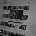 como-hacer-paginas-web-de-entretenimiento-unicas-y-exitosas