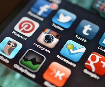 cuenta-con-paginas-oficiales-en-distintas-redes-sociales