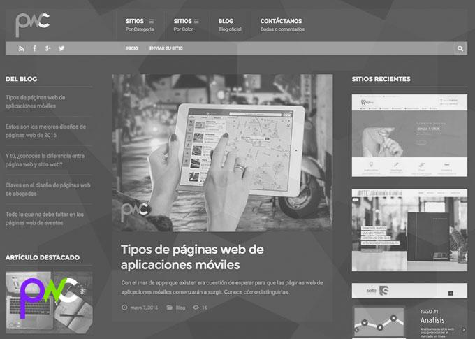 paginas-web-corporativas-thumb