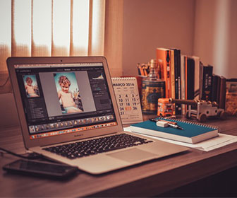 seleccion-de-tus-mejores-fotografias-optimizarlas-y-finalmente-organizarlas-por-tematica