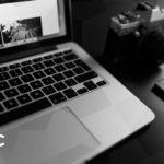 tips-crear-paginas-web-fotografos