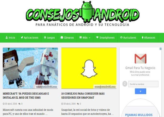 consejos-android-com