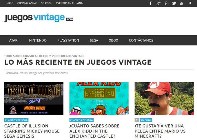 juegosvintage-com