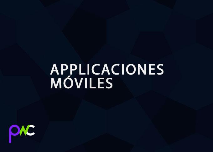 paginas-web-corporativas-aplicaciones-moviles