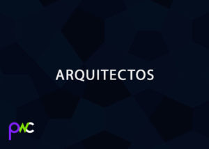 paginas-web-corporativas-arquitectos