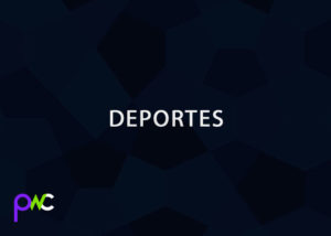 paginas-web-corporativas-deportes