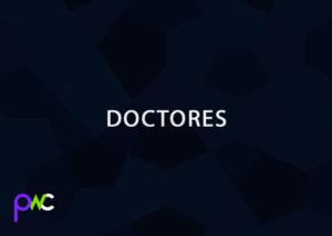 paginas-web-corporativas-doctores