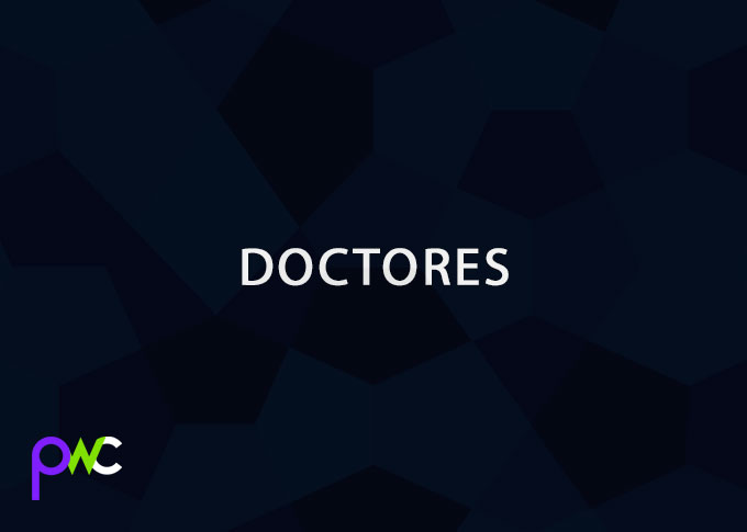 paginas-web-corporativas-doctores