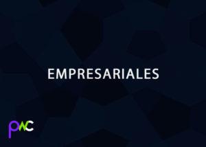 paginas-web-corporativas-empresariales