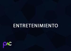 paginas-web-corporativas-entretenimiento