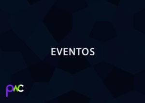 paginas-web-corporativas-eventos
