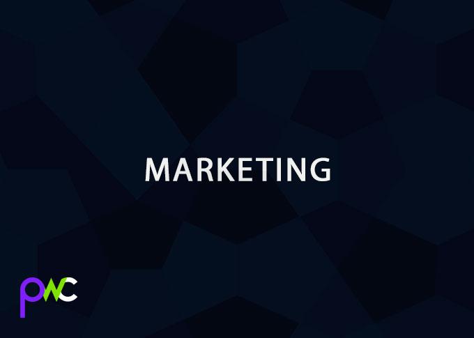paginas-web-corporativas-marketing