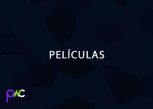 paginas-web-corporativas-peliculas