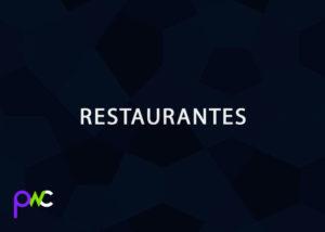 paginas-web-corporativas-restaurantes