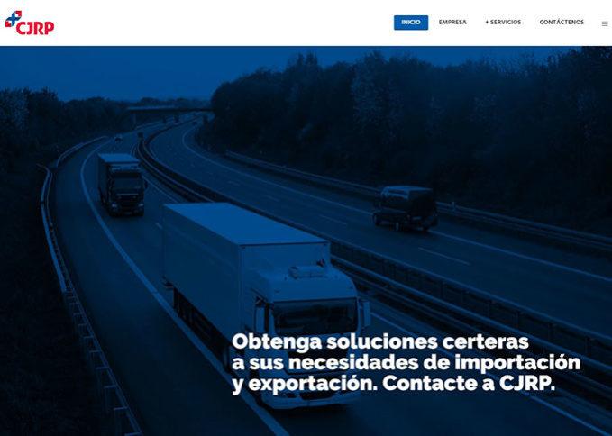 cjrp-agencia-aduanal-thumb
