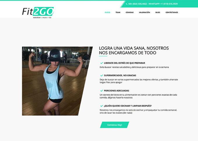 fit2go-nutrition-com