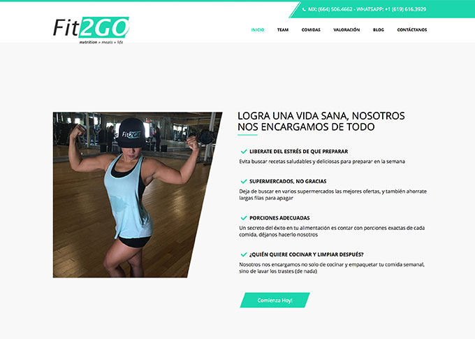 fit2go-nutrition-com