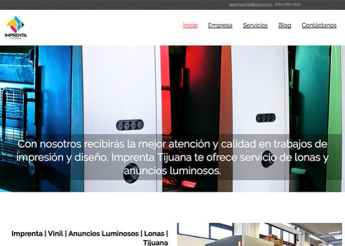 imprenta-tijuana-com