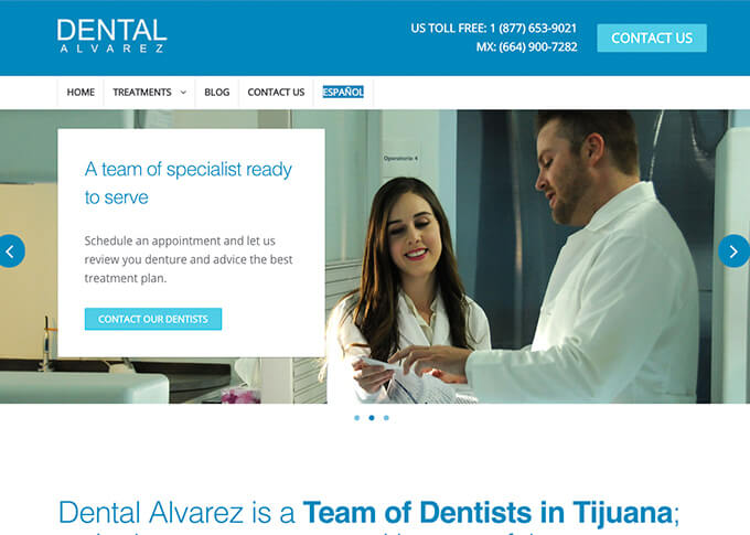 dental-alvarez-com