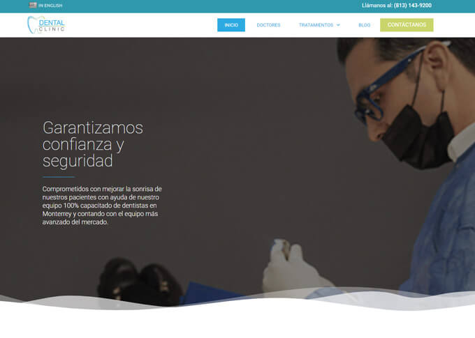 dentalclinicmty-com